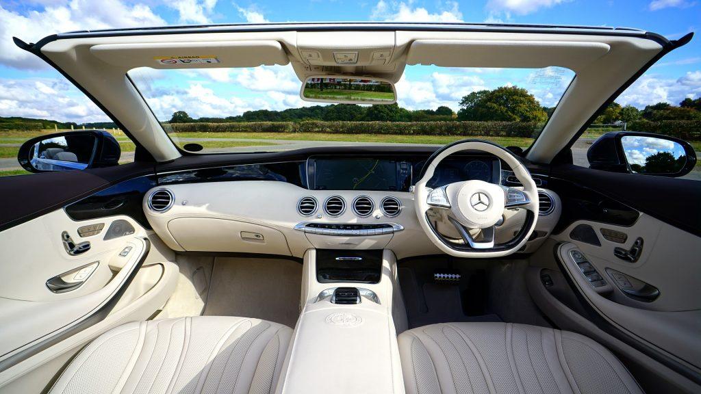 mercedes, Mercedes-Benz, Benz, Mercedes Benz, automotive