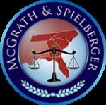 McGrath & Spielberger, PLLC
